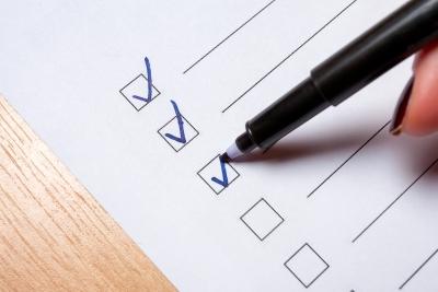 avoiding-an-audit
