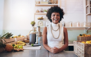 Guide to Running a Small Business