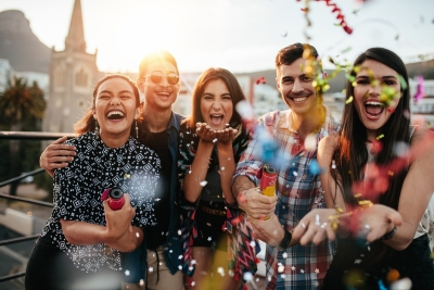 How to keep Employees Happy