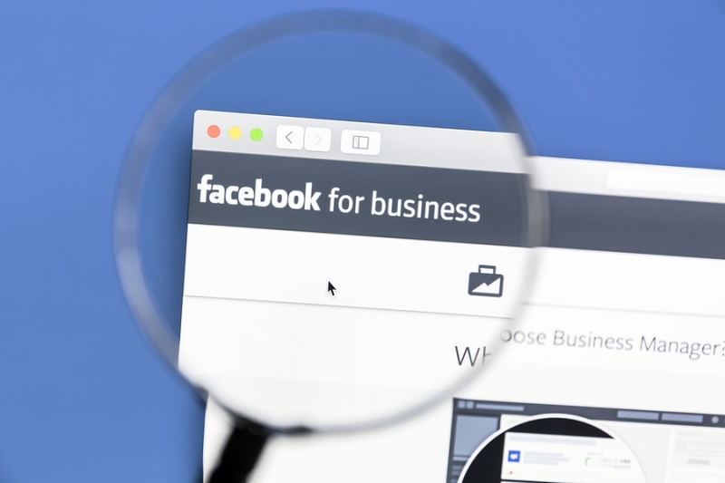 new facebook marketing features