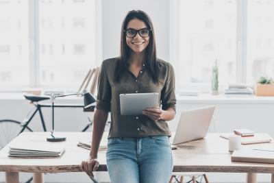 Hiring a HR manager