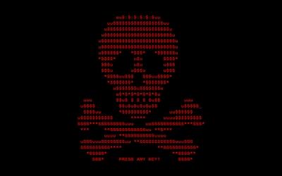 Ukraine Cyber Attacks