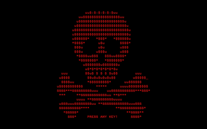 Ukraine Cyber Attacks