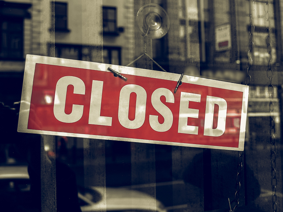 why do small businesses fail and Why some businesses fail while others succeed there are over 28 million small businesses in the united states, according to the sba it's an impressive number.