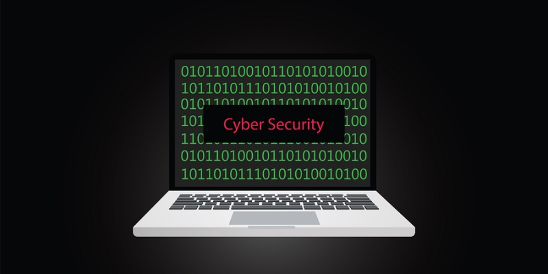 New Cyber Security Bill
