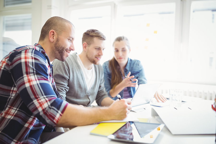 Should You Consider DIY for Human Resources