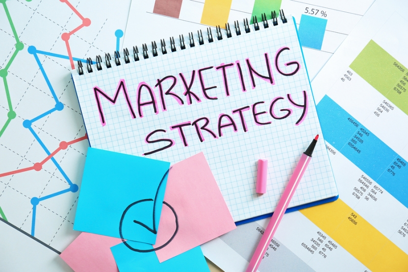 Online Marketing Strategies Part II