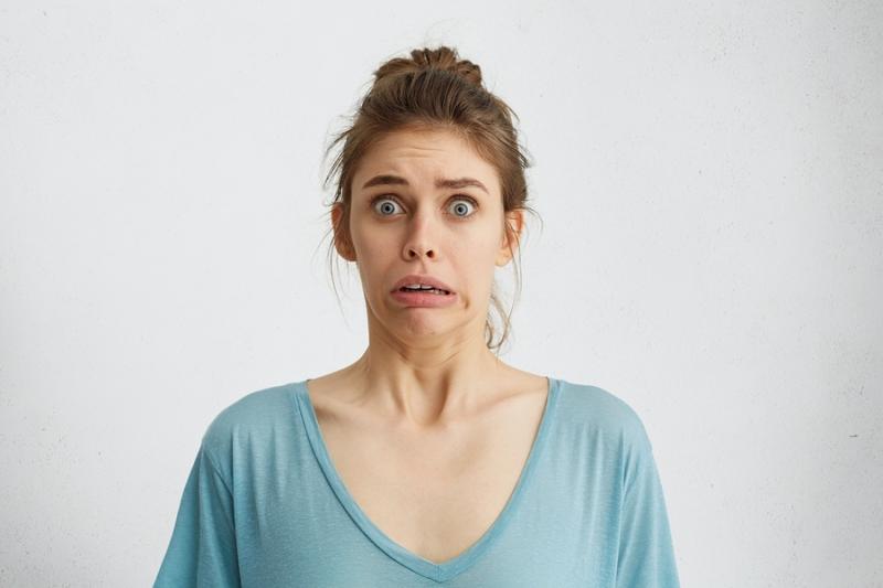 avoid HR burnout