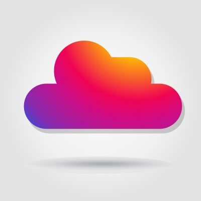 Move your business to the cloud