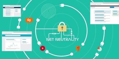 Save The Internet - Net Neutrality