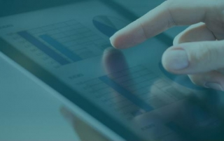 How can you leverage business intelligence in 2020 and beyond?