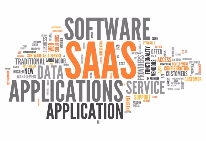 Whether your company sells point of service (POS) solutions, communications technology or even physical media, you may be wondering how you can start selling B2B SaaS products. Here's what you need to know.